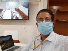 Dibyojit Dutta http://aad.assam.org/content/dibyojit-dutta