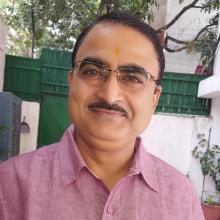 Heera Acharya