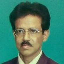 Hiranya kumar Das