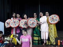 Assam Peoples Welfare Association - Trans Yamuna