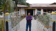 Satyendra Nath Kalita
