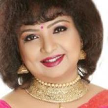 Dr Sangita  Kakati