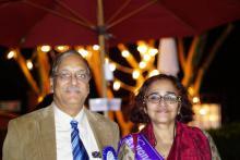 Binod Kumar Khadria