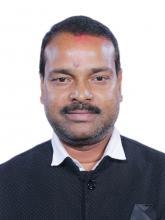 Kripanath Mallah