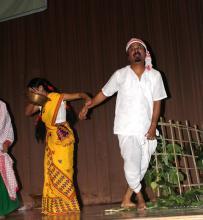 Deva Prasanna Das