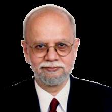 Bhaskar Baruah