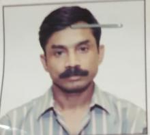 Binod Kumar Barua