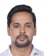 Dipam(AssamChaiwala & Company)