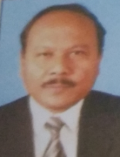 Dr Hareswar  Deka