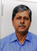 Chinmayananda  Bharali