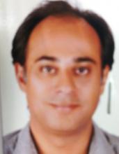 Shahnaab  Alam