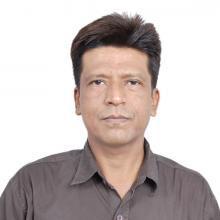 Merajur Rahman Baruah