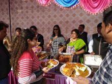 Uttara Das