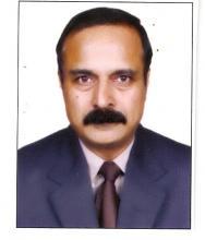 Pradip Sarma