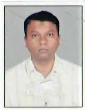 Dr Rajesh Kalita