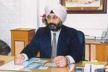 Jatinder Bir Singh