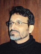 Sanjib Kumar