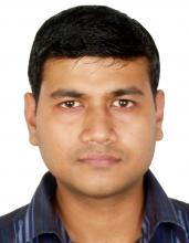 Dr Sushant Agarwal