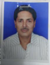 Dilip Borthakur