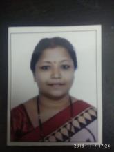 Lalita Suri