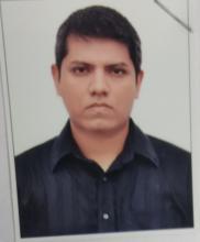 Raktim Dutta