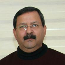 Dhiraj  Kumar Adhikari