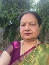 Kalpana Dihingia Mukerji