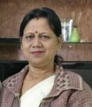Chunu Prava Das