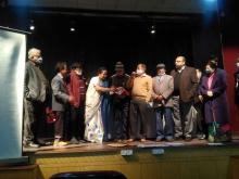 AGB of AAD 2021  by Dibyojit Dutta