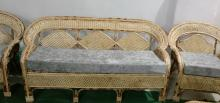MG Products :  Assam Cane Furnitures at Delhi/ NCR