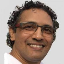 Abhijit Bhuyan