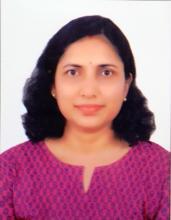 Dr Dipti Kalita