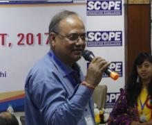 Arup Kumar Bhagawati