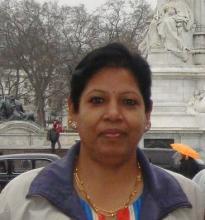 Binu Saikia