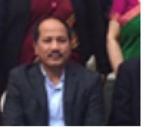 Dr Bipul Kumar Baruah