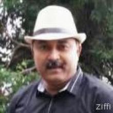 Dr  Chandan Deka