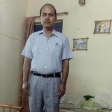 Chittaranjan Daulaguphu