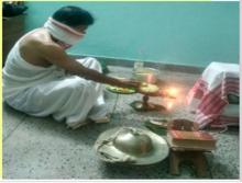 Janma Jayanti , Gurujana , Assam Association Delhi, AAD, Sankardev ,Srimanta Sankardev Sangha, Delhi