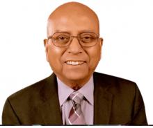 Literary Bedium Dr Rajen Baruah , USA