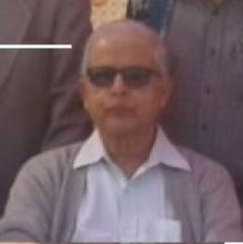 Hironlal Dutta