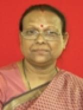 Jibon Tara Ghaotwar