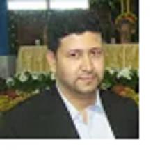 Jayanta Kumar Bora