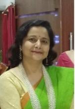 Jyoti Sikha