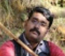 Kallol Bhowmik
