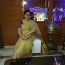Madhumaya Deka