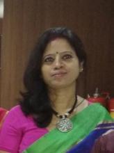 Mala Bhattacharyya