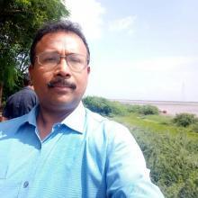 Mrinal Kumar Dutta