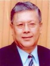 Justice Dr. Mukundakam Sharma