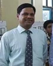 Niranjan Bhattacharya