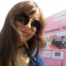 chayanika's picture